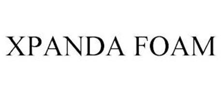 XPANDA FOAM