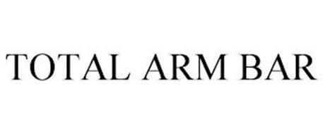 TOTAL ARM BAR