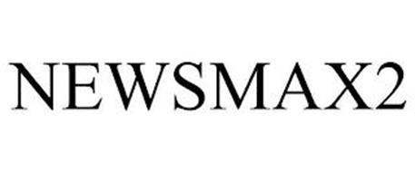 NEWSMAX2