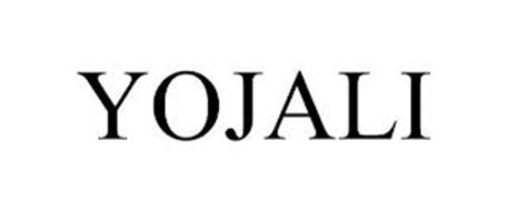 YOJALI