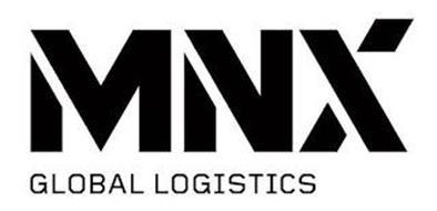 MNX GLOBAL LOGISTICS
