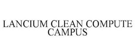 LANCIUM CLEAN COMPUTE CAMPUS