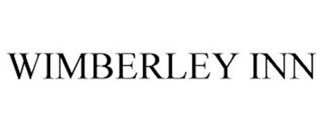 WIMBERLEY INN