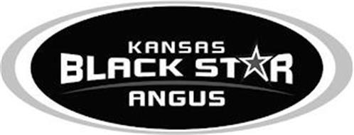 KANSAS BLACK STAR ANGUS