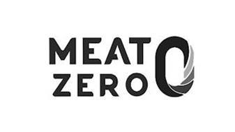MEAT ZERO 0