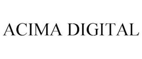 ACIMA DIGITAL