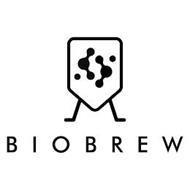 BIOBREW