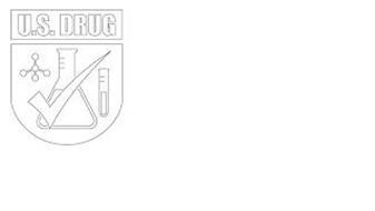 U.S. DRUG