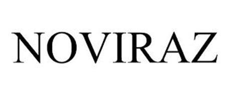 NOVIRAZ