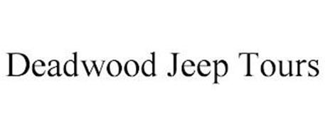DEADWOOD JEEP TOURS