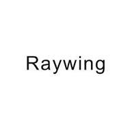 RAYWING