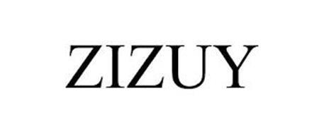 ZIZUY