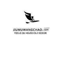 JIUMUWANGCHAO