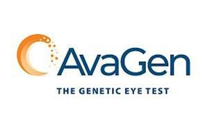 AVAGEN THE GENETIC EYE TEST