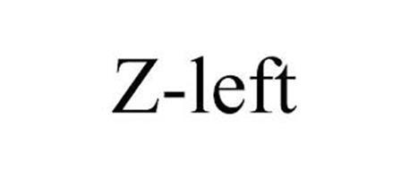 Z-LEFT