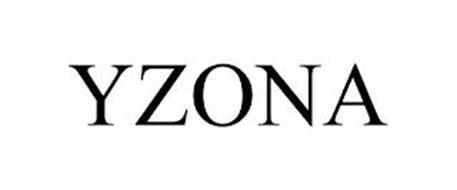 YZONA