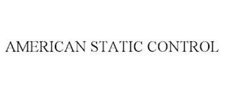 AMERICAN STATIC CONTROL