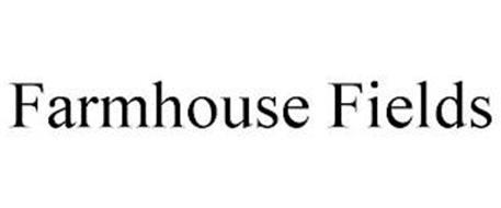 FARMHOUSE FIELDS