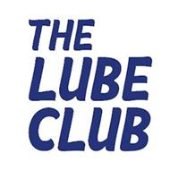 THE LUBE CLUB