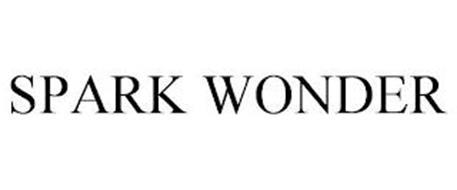SPARK WONDER