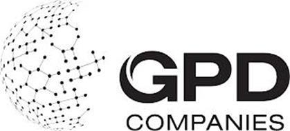 GPD COMPANIES