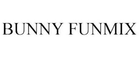 BUNNY FUNMIX