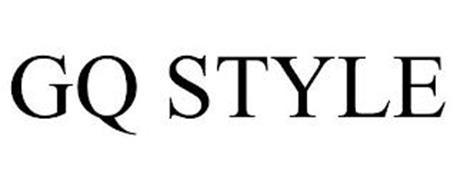 GQ STYLE