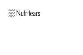 NUTRITEARS