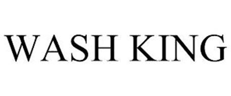 WASH KING