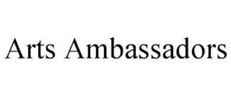 ARTS AMBASSADORS