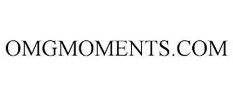 OMGMOMENTS.COM