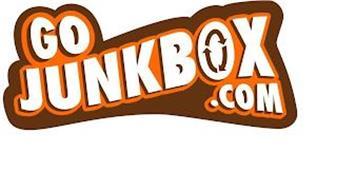 GO JUNK BOX.COM