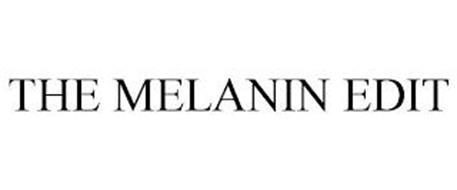 THE MELANIN EDIT