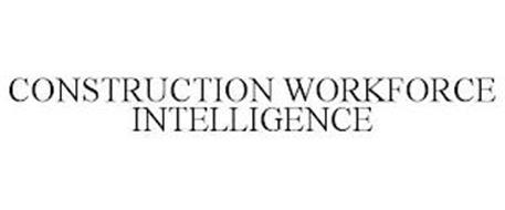 CONSTRUCTION WORKFORCE INTELLIGENCE