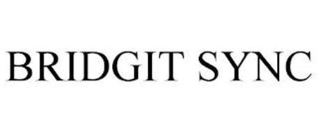 BRIDGIT SYNC