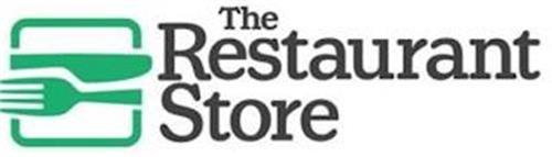 THE RESTAURANT STORE