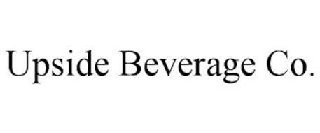 UPSIDE BEVERAGE CO.