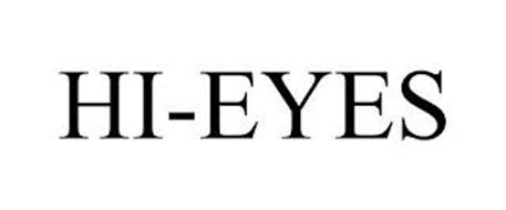 HI-EYES