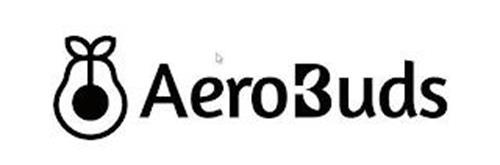 AERO3UDS