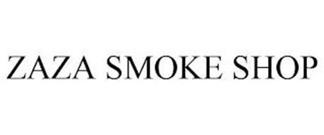 ZAZA SMOKE SHOP