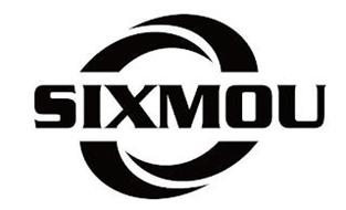 SIXMOU
