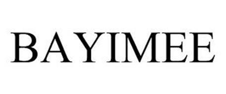 BAYIMEE