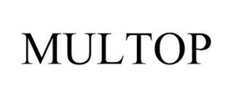 MULTOP