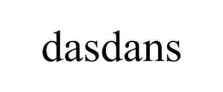 DASDANS