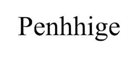 PENHHIGE