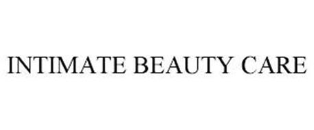 INTIMATE BEAUTY CARE