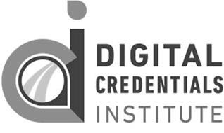 D DIGITAL CREDENTIALS INSTITUTE