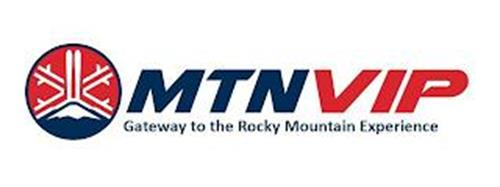 MTNVIP GATEWAY TO THE ROCKY MOUNTAIN EXPERIENCE