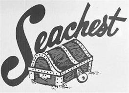SEACHEST