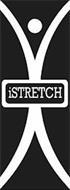 ISTRETCH